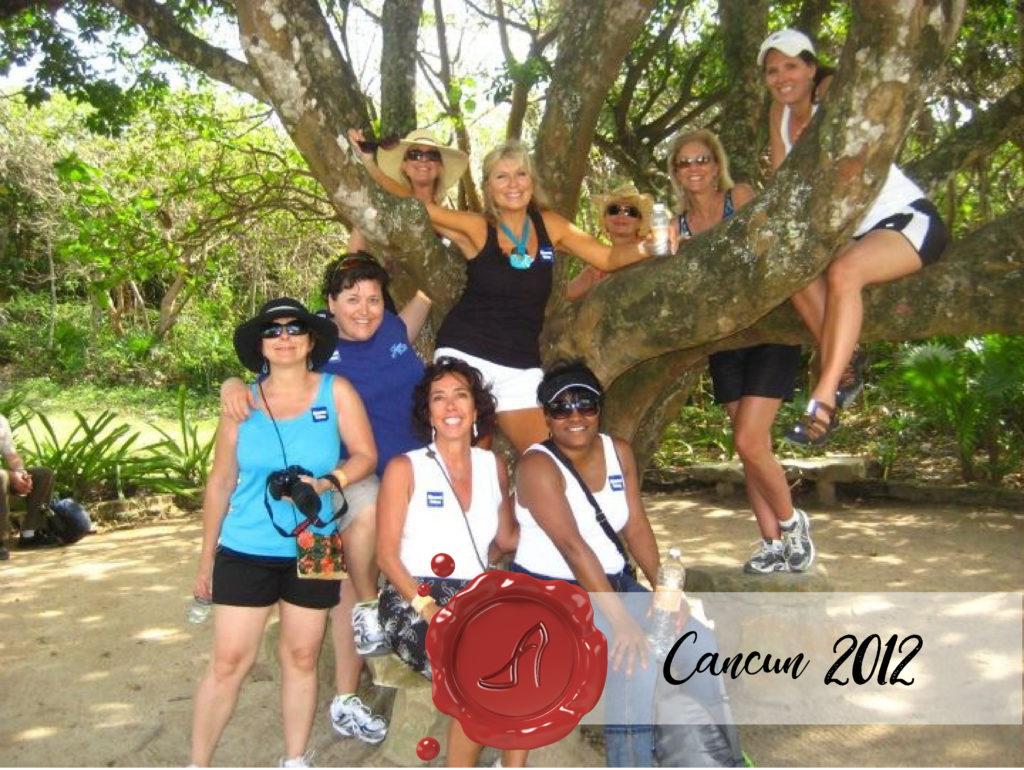 Cancun 2012TEXT.1